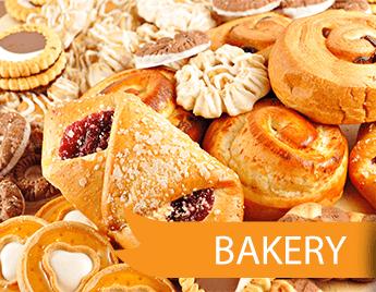 Leeker's | Bakery